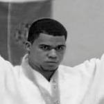Melvin Castro judoca medallista de Juegos Centroamericanos y del Caribe Mayagüez 2010 muere por caída y sepsis
