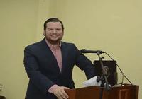 Coronavirus (Covid-19): Orlando Jorge Villegas lanza plataforma online de consultas para orientar en varias áreas