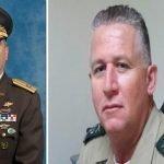 Coronavirus (Covid-19): Muere general® Pedro Aguirre Reyes hermano del general Carlos M. Aguirre Reyes