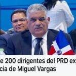 El hombre se lo alquiló al presidente Medina (Décima)