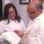 Coronavirus (Covid-19): Alianza País lamenta fallecimiento del doctor Rubén Moronta en Nuava York