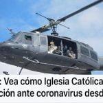 Pá Caisutti fue un bufeo la trama de Puerto Plata (Décima)