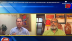 Guido denuncia apagones informáticos: Por eso no se supo otro avión de Hilidosa con drogas en Antigua y Barbuda; Vídeos