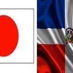 Japón prohibe la entrada de personas procedentes de la República Dominicana