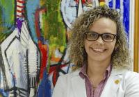 Asma y sus desencadenantes ambientales: Especialista de Radonic advierte sobre riesgos del humo en pulmones