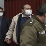 Coronavirus (Covid-19): Justicia de Bolivia envía a la cárcel ministro de Salud por corrupción en la pandemia
