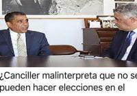 Ya el Senador Espaillat, le puso la tapa al pomo (Décima)