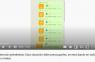Auxiliooo… PLD en pronósticos reservados; Ver vídeo. Socorrooo… Un milagro como el del 6 de octubre