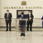 Justifican rechazo nuevo Estado de Emergencia; Gobierno puede proteger la población sin cheque en blanco