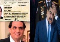 Aprueban extradición en Cabo Verde de Alex Saab testaferro de Maduro será entregado a la DEA; Quién es?