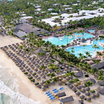 Grupo Iberostar anuncia reapertura en un mes de sus siete hoteles en la República Dominicana
