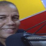CDP califica de «abuso de autoridad» arresto ilegal y maltrato al periodista Jhonny Arrendel