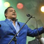 Cantautor Peña Suazo denuncia vulgar plagio de merengue para promover a Gonzalo Castillo