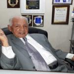 Restos de exsenador, dirigente Reformista y expresidente del Senado serán sepultado en Santiago Rodríguez