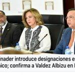 Yo propongo darle tiempo, a Albizu y al presidente (Décima)