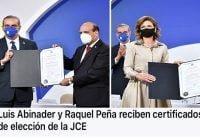 Al Pachá, a Miguel Guerrero y a todos los bandoleros (Décima)