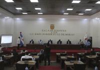 Ayuntamiento del Distrito Nacional convoca a vistas públicas para escuchar opinión