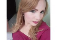 CDP se une al dolor de la periodista Ana Bertha Pérez por la muerte de su padre