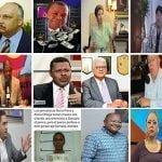 Bocinas: Peste peligrosa aislándose de Danilo y tratando de asilarse con Abinader; Yá hablan de «Persecución política»
