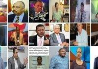 Perdieron el 15 de marzo y volverán a perder el 5 de julio, 3: Bocinas cómplices de lo mal hecho; Vídeo