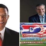 Cámara Dominicana Internacional felicita Abinader y destaca calidad funcionarios para las inversiones