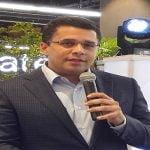 Presidente Abinader designa a David Collado como Ministro de Turismo; El más rechazado después de Valdez Albizu