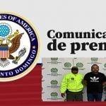 Departamento del Tesoro designa bajo Ley Kingpin a organización Peralta de narcotráfico de RD; Incluye a Jaque Mate