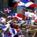 JE de NY emitió el séptimo y último boletín provisional sobre elecciones; PRM obtuvo mayoría