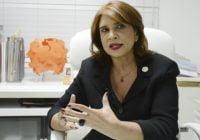 Presidente Abinader designa a Ivelisse Acosta como Viceministra de Salud Colectiva