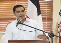 Juventud afianza candidatura de Leonel Fernández