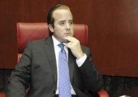 Presidente Abinader designa a José Ignacio Paliza como Ministro Administrativo de la Presidencia