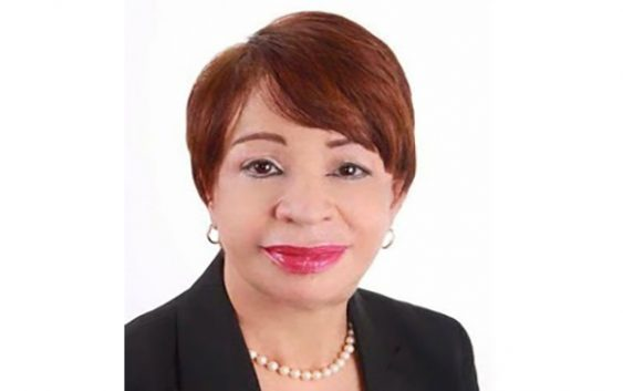 Presidente Abinader designa a Mercedes Pérez Ceballos como Viceministra de Gestión Social y Educación Ciudadana