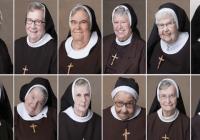 Coronavirus (Covid-19): Mueren 13 monjas en convento Hermanas Felicias de los Estados Unidos