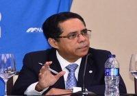 Presidente Abinader designa a Pedro Silverio Álvarez como Asesor Económico del Poder Ejecutivo