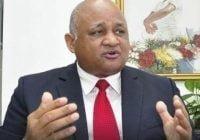 Roberto Fulcar: No estoy obligado a trabajar con dirigentes del PLD designados ilegalmente