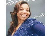 CDP expresó pesar por el dolor de la periodista Rose Mary Santana por la muerte de su madre