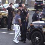 Enfrentamiento entre pandillas deja 4 muertos y 3 heridos a tiros en Paterson, New Jersey