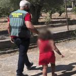 Policía desarticula banda se dedicaba a introducir migrantes dominicanos por ocho mil euros