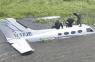 Avión Cessna 401 N17JE fugado de RD hizo plan «mantenimiento» y dijo adiós hacia lago de Maracaibo, Venezuela; Vídeo