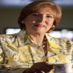 Presidente Abinader designa a Carmen Heredia viuda Guerrero como Ministra de Cultura