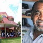 Presidente Asociación de Fotoperiodistas desmiente haya hecho denuncia en la PN; Teme por su seguridad