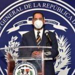 Eligio Jáquez toma posesión como cónsul general de la RD en Nueva York