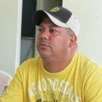 Coronavirus (Covid-19): CDP se une al dolor de familiares y relacionados del reporteros gráfico Francis Morales