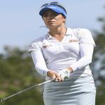 Coronavirus (Covid-19): La golfista de México, Gaby López arrojó negativo en la prueba