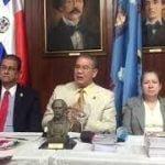 Instituto Duartiano deplora sectores de la vida haitiana alimenten actitudes hostiles contra la patria de Duarte; Vídeos