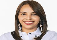 Presidente Abinader designa a Jacqueline Fernández Brito como Gobernadora Provincial de La Romana