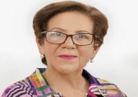 Presidente Abinader designa a Lisette Nicasio de Adames como Gobernadora Provincial de la Provincia Hermanas Mirabal