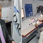 Técnico del IDAC denuncia hay estafa y fraude en informe aprobó aeropuerto en Bávaro