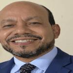 Presidente Abinader designa a Luis Valdez como Director General de Impuestos Internos