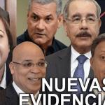 Ordenan a Maybeth Rodríguez hermana del procurador retirar acusación (show) contra Marino Zapete